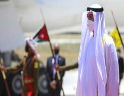 المغرب اليوم - بيان مشترك بين الإمارات وبريطانيا يؤكد زيادة التعاون الثنائي