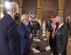 المغرب اليوم - الملك عبدالله الثاني يؤكد أن الحرب على الإرهاب والتطرف لم تنته