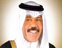المغرب اليوم - رئيس الوزراء الكويتي يزور نيويورك السبت المقبل
