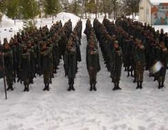 المغرب اليوم - الجيش اللبناني يحسم بأن نيترات البقاع تُستخدَم للتفجير