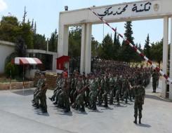 المغرب اليوم - الجيش اللبناني يعلن توقيف خلية مؤيدة لـ