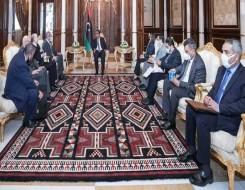 المغرب اليوم - وزير الخارجية الجزائري يتحدث عن قطع العلاقات مع المغرب
