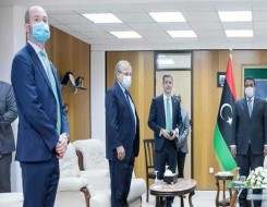 المغرب اليوم - الناطق باسم البرلمان الليبي يعلن سحب الثقة من حكومة الدبيبة بأغلبية 89 نائباً من أصل 113