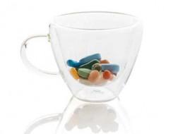 المغرب اليوم - تطوير علاج عن طريق الفم لكورونا ينتظر الموافقة عليه