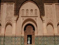 المغرب اليوم - ساحة جامع الفنا السياحية في مراكش تعلن عن فرض جواز التلقيح