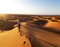 المغرب اليوم - مجموعة دول أميركا اللاتينية والكاريبي والسعودية يجدادن دعمهم لحل سياسي في الصحراء المغربية