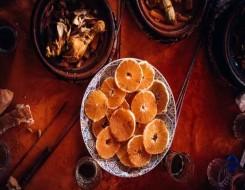 المغرب اليوم - أطعمة يجب إزالتها من نظامك الغذائي لحمايتك من الخرف