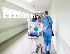 المغرب اليوم - لدغة عقرب تقتل طفلا في  السادسة من عمرة في واقعة مؤلمة في مدينة وزان