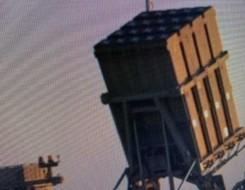 المغرب اليوم - التعاون المغربي الإسرائيلي في صناعة الأسلحة الحربية يثير