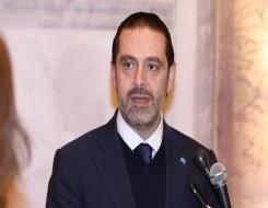 المغرب اليوم - اللواء عباس ابراهيم يكشف السبب وراء فشل الحريري بتشكيل الحكومة