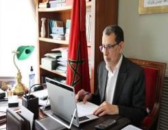 المغرب اليوم - العثماني يؤكد أن الحكومة أعطت أولوية خاصة للورش التشريعي