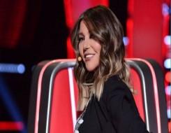 المغرب اليوم - سميرة سعيد تهنئ ملك المغرب بعيد ميلاده