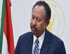 المغرب اليوم - انتشار عسكري مكثف في الخرطوم واعتقال عدة وزراء ووضع رئيس الحكومة تحت الإقامة الجبرية