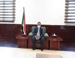 المغرب اليوم - تطورات الأحداث في السودان لحظة بلحظة اليوم الإثنين ٢٥ أكتوبر / تشرين الأول