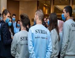 المغرب اليوم - وزارة الأوقاف والشؤون الإسلامية المغربية تكشف عن حصيلة برنامج محو الأمية