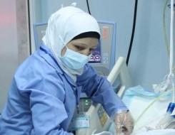 المغرب اليوم - وزارة الصحة المغربية المنحنى الوبائي سيبلغ ذروته في الأيام القليلة القادمة