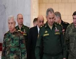 المغرب اليوم - روسيا تتهم أميركا بمحاولة انتهاك المياه الإقليمية وتستدعي الملحق العسكري الأميركي
