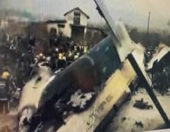 المغرب اليوم - التحقيق بمقتل شاهد بقضية نتنياهو بعد تحطم طائرة في اليونان