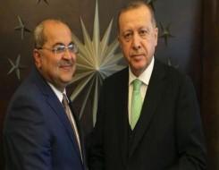 المغرب اليوم - أردوغان يزور الولايات المتحدة لحضور اجتماعات الأمم المتحدة