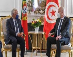 المغرب اليوم - زيارة مُرتقبة لبوريل إلى تونس لبحث تطور الأوضاع هناك