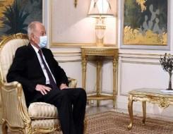 المغرب اليوم - أبو الغيط يؤكد أن جامعة الدول العربية تتفهم القرارات في تونس