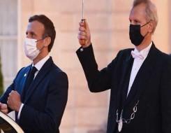 المغرب اليوم - ماكرون يعلن أن فرنسا ستقدم مساعدات طارئة للبنان ويؤكد أن الأزمة اللبنانية نتيجة نظام سياسي ضعيف