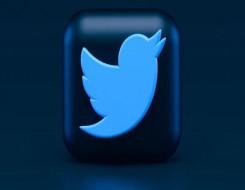 المغرب اليوم - تويتر سيتيح قريبا للمستخدمين استخدام