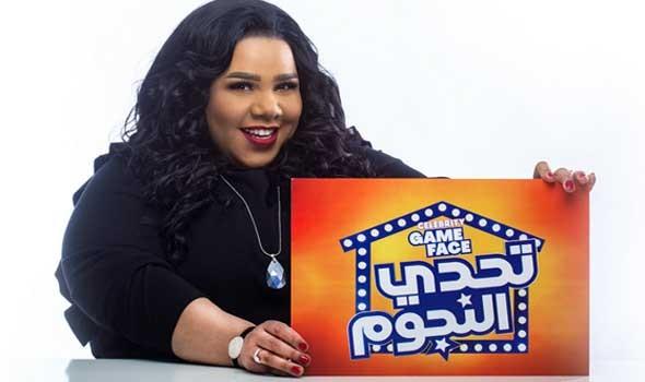 شيماء سيف تكشف حقيقة طلاقها وإصابتها بمرض خطير