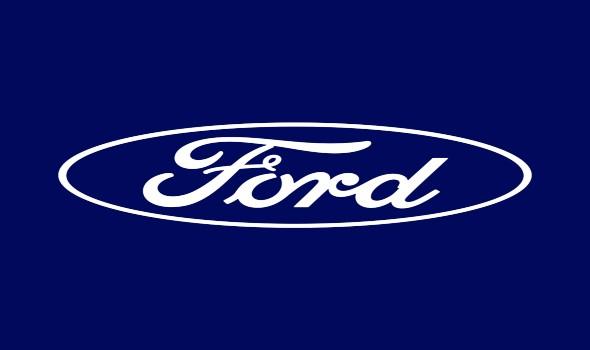 المغرب اليوم - فورد تكشف عن موعد طرح شاحنة