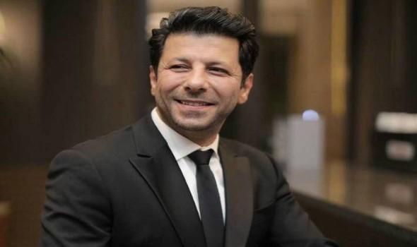 إياد نصار يصدر بوستر لمسرحية ياما في الجراب يا حاوي عبر حسابه على انستجرام