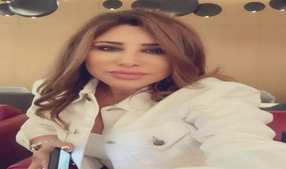 الفنانة نجوى كرم تفاجئ جمهورها بتصريح عن حرائق تونس والجزائر