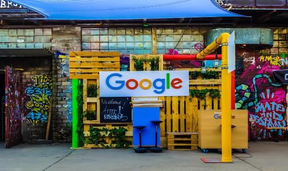 غوغل تتيح الوصول إلي غوغل درايف دون اتصال بالإنترنت