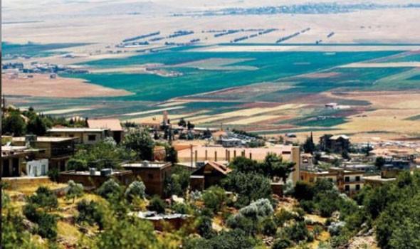 وزير البيئة الجديد في لبنان ناصر ياسين من مرصد الأزمة في الجامعة الأميركية إلى أزمات البيئة