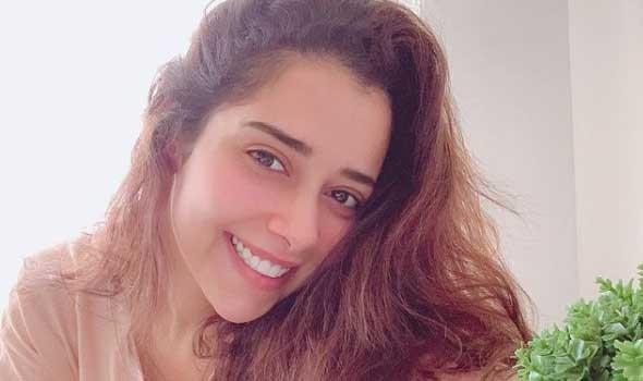 بلقيس فتحي تكشف عن إصابتها بمرض خطير بسبب فيروس كورونا