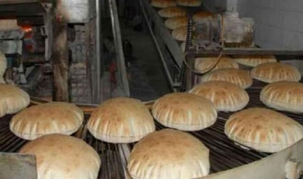 أصحاب المخابز يكشفون حقيقة إرتفاع أسعار الخبز