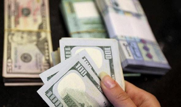 تحويلات الجالية تفوق 44 مليار درهم في 6 أشهر