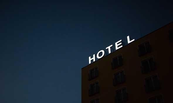 3 فنادق فخمة في روسيا من فئة الخمس نجوم