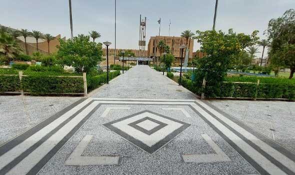 """وزارة التربية والتعليم العراقية تقرر إدراج """"حقوق الإنسان"""" بالمنهج الدراسي العراقي"""