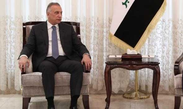 مساع عراقية لعقد اجتماع سعودي ـ إيراني في بغداد