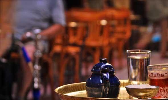 شرب الشاي يعزز القدرات العقلية ويجعلك أكثر إبداعاً