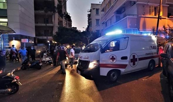 الحياة تعود لـمتحف سرسق بعد انفجار مرفأ بيروت بفعاليات فنية