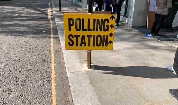 لشكر يؤكد أن الإتحاد الإشتراكي سيكون ضمن الأحزاب الثلاثة التي ستتصدر الانتخابات