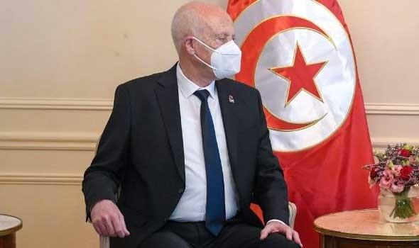 """الهدوء يخيم على الوضع عقب إحباط تونس محاولة """"الإخوان"""" للسيطرة في المنطقة العربية"""