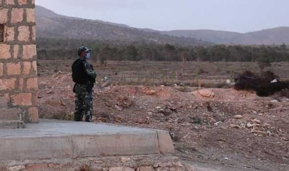 قتيلان و4 جرحى من القوات التركية باستهداف مركبتهم في إدلب