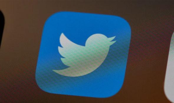 خطوات بسيطة تضمن لك زيادة فى عدد المتابعين علي تويتر
