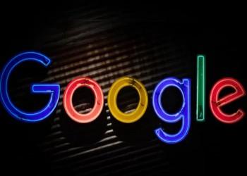 المغرب اليوم - جوجل تحظر 150 تطبيقا آخر على الملايين من مستخدمي أندوريد حذفها