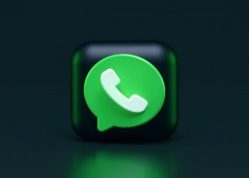 المغرب اليوم - الواتساب يقرر تعليق خدمته على بعض أنظمة التشغيل