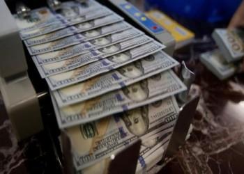 المغرب اليوم - البنك الإفريقي يمنح المغرب قرضا بقيمة 114 مليون يورو