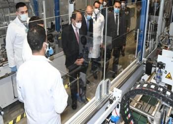 المغرب اليوم - مندوبية التخطيط ترصد ارتفاع الرقم الاستدلالي للأثمان عند الإنتاج لقطاع الصناعات التحويلية
