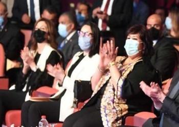 """المغرب اليوم - فيلم """"بين بحرين"""" يجوب محافظات مصر"""